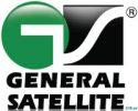 general_satellite