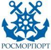 rosmorport